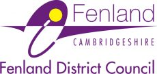 Fenland Distict Council